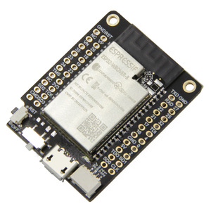 Image 1 - Mini32 Wi Fi Bluetooth モジュール開発ボード ESP32 WROVER B PSRAM EM88