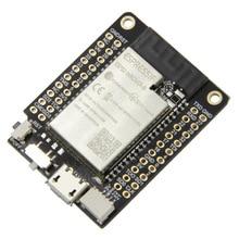 Mini32 Wi Fi Bluetooth Modul Entwicklung Board Basierend ESP32 WROVER B PSRAM