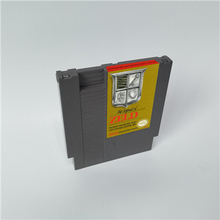De Legende Van Zeldaed   72 Pins 8 Bit Game Cartridge