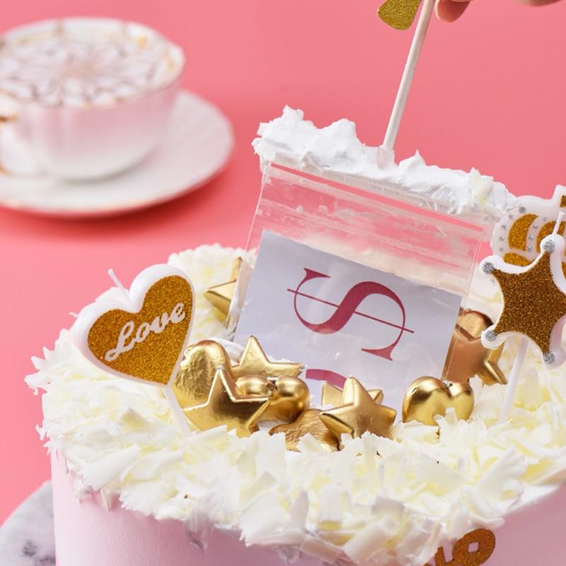 Cake ATM Happy Birthday Cake Topper Money Box Funny Cake ATM Happy Birthday UA