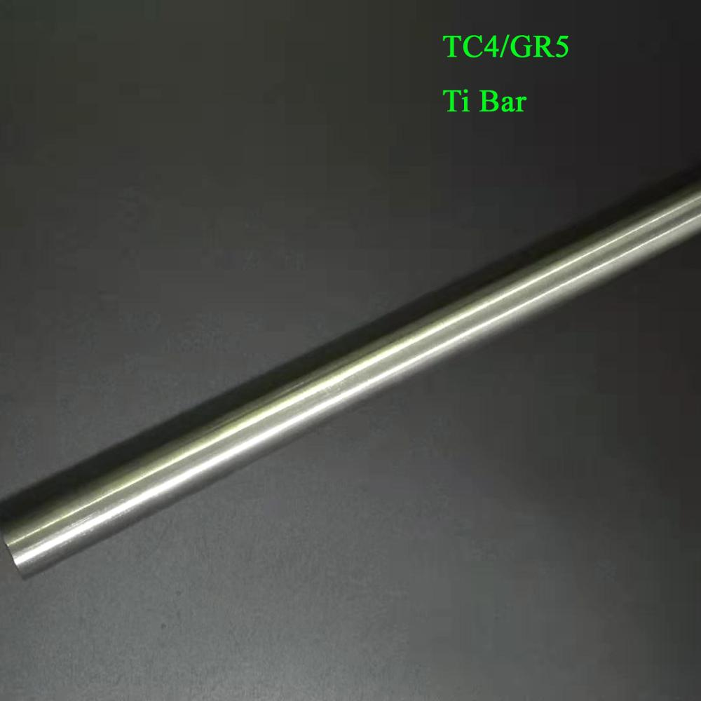 13mm//15mm//16mm//20mm//25mm//30mm Dia Linear Carbon Steel Round Rod Bar 500mm Long