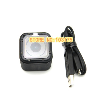 100%Original GoPro Hero Session Action Camera Camcorder camera part