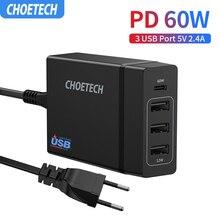 Max USB 4 Choetech