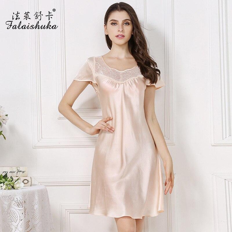 flesh lace floral silk dresses women 2020 summer long casual office work beach boho party dress plus size fashion dropship