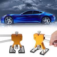 Ferramentas de pdr paintless dent repair tools remoção dent extrator tabs dent levantador mão conjunto ferramentas kit ferramentas manuais|Conjuntos ferramenta manual| |  -