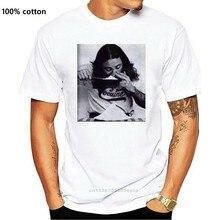 Droga Cocain Guy Ragazzo Divertente koszulka Uomo Donna Unisex 1365