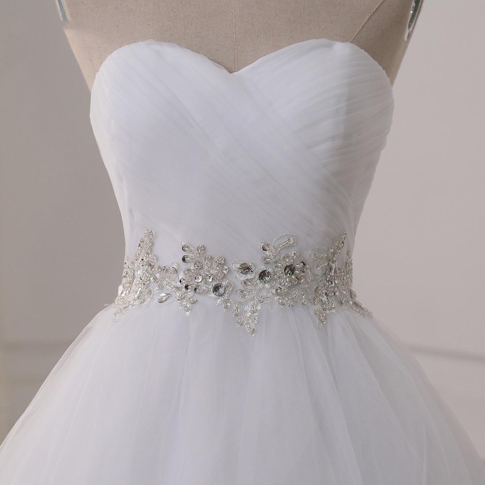 Jiayigong-Stock-Real-Wedding-Dresses-Vestidos-de-novia-Sweetheart-Sweep-Train-Lace-Applique-Corset-Wedding-Dress (5)