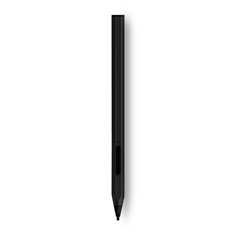 Стилус для планшета Lenovo Tab P11 Pro TB J706F планшет, подзаряжаемая ручка лазер для Lenovo Xiaoxin Pad Pro 11,5
