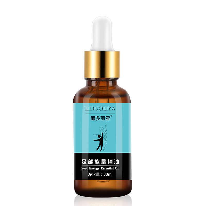 Altezza Crescente Medicina Olio Corpo a Crescere Più Alto Piede Olio Essenziale Salute E Bellezza Promot Crescita Delle Ossa Aumentando Condizionata