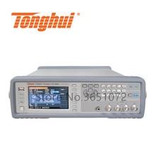 TH2827A Digital LCR Meter…