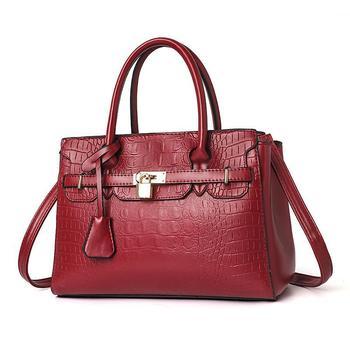 Men Canvas Detachable Messenger Bags High Quality Waterproof Shoulder Bag + Briefcase For Women Business Travel Crossbody Bag