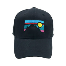 Outdoor Baseball Cap Adjustable Sports Fishing Sun Hat Casual Embroidery Hip Hop Hat xxx embroidery adjustable graphic hat