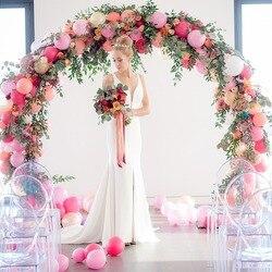 Аксессуары для свадьбы, аксессуары для свадьбы, украшения арки