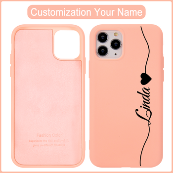 diy-name-custom-letters-for-iphone-12-pro-case-se-2020-x-xs-max-couple-soft-liquid-silicone-funda-11-pro-6s-7-8-plus-10-xr-cover