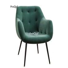 Prodgf 1 Set 83*73*70cm Single Sofa