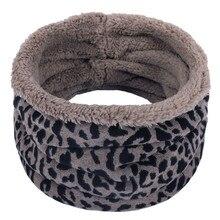 Модный роскошный женский шарф унисекс лоскутный лист шеи Балаклава Флисовая трикотажная foulard femme