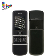 Original Nokia 8800 Mobile Phone 2G GSM