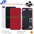 For IPhone 8 8G 8P P...