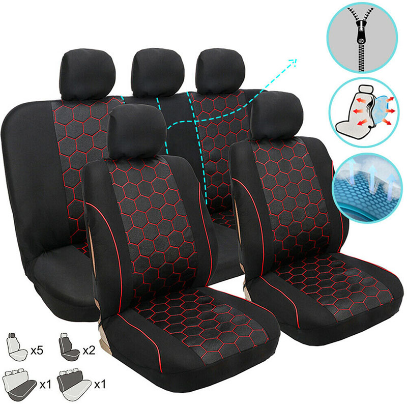 Car Covers Car Seat Cover Set Auto for Mazda Cx3 Cx-<font><b>3</b></font> Cx5 Cx-5 Cx7 Cx-<font><b>7</b></font> 2 <font><b>3</b></font> Bk Bl 323 6 Gg Gh Gj 626 Atenza Familia Premacy image