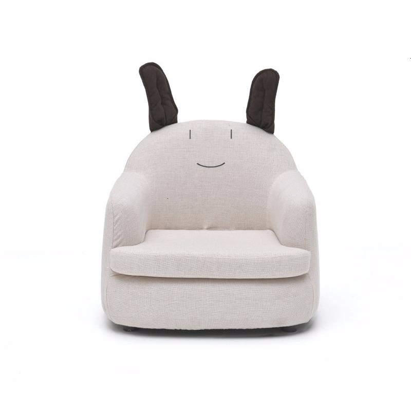 For Infantiles Bed Lazy Bag Silla Relax Couch Divan Enfant Chair Cameretta Bimbi Children Dormitorio Infantil Baby Kids Sofa