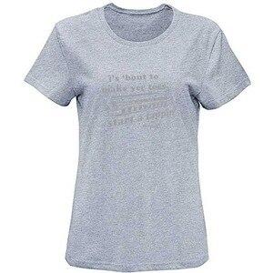 Модная футболка Harmonica Hohner Harmonica, винтажная Мужская Футболка, большой размер XXXL, дышащая Повседневная футболка, Мужская Подарочная футболка в...