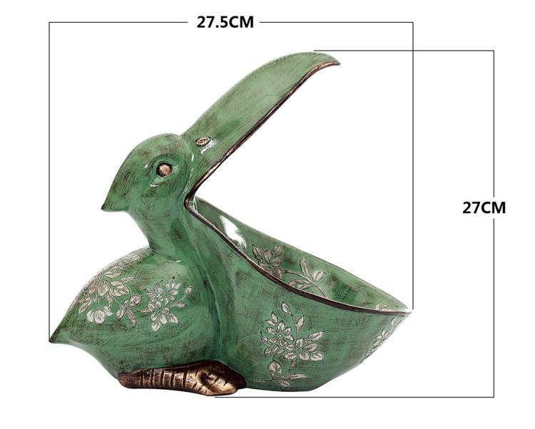 3D-Frog-Statue-Home-Decoration-Accessories-Sculpture-Desk-Storage-Box-Home-Decor-Figurine-Ornament-Wedding-Party-Decorations (7)