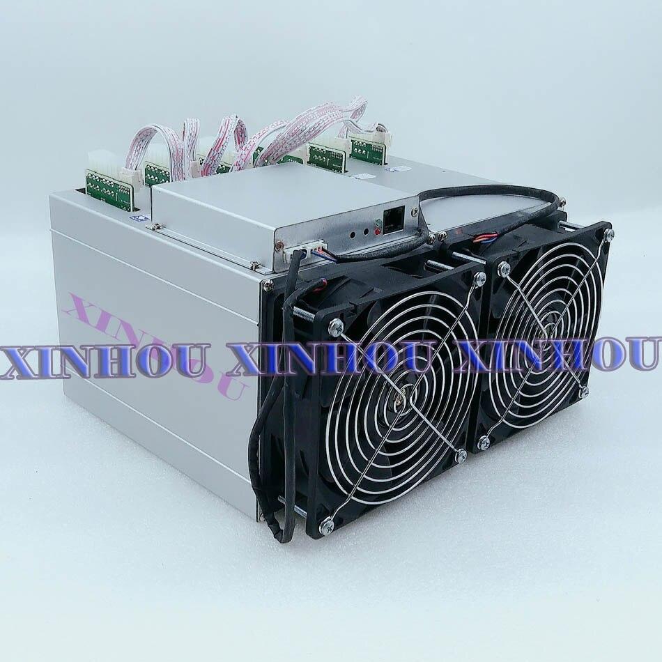 BTC BCH Miner Ebit E9.3 16TH/s SHA256 Bitcoin Asic miner with PSU better than E9i antminer s9 S9K S9j WhatsMiner M3X M3 T1 T2T 4