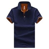 501 Blue Orange