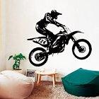 Dirt Bike Racing Bik...