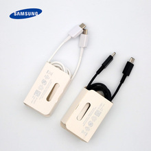 Original samsung USB Type C to Type C 1M Cable for Galaxy Note 10 pro 5G A70 A80 Quick Charge 3A USB-C Quick Charge Cable кабель samsung usb type c to usb type c 1m white