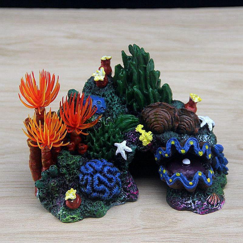 全套珊瑚4
