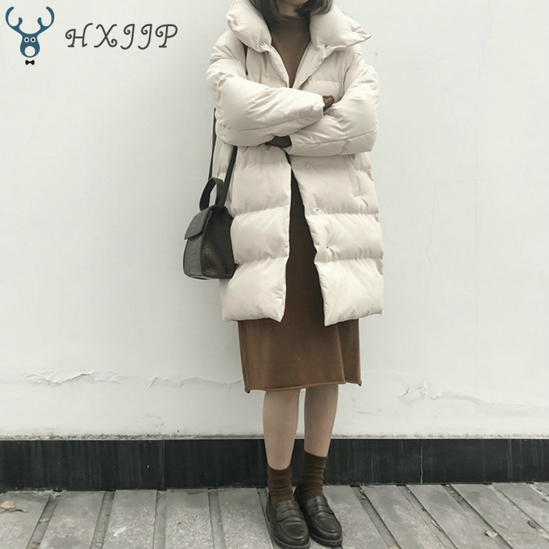 hxjjp grosso jaqueta feminina inverno 2019 outerwear 01