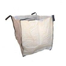 Saco Big Bag 1m3, Medidas 90cm x 90cm x 90cm - Pack de 5 Unidades