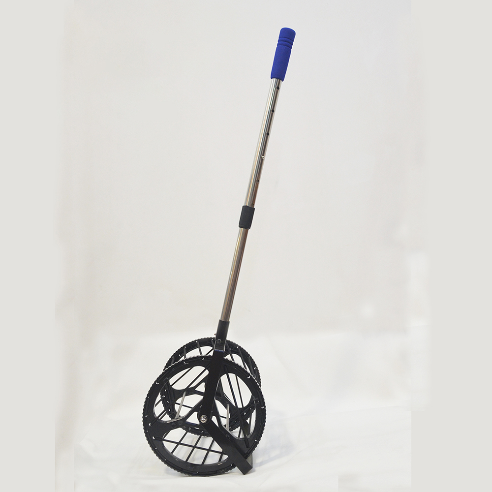 Telescopic Table Tennis Ball Picker 2 3 Section Aliminum Pole Ping Pong Picking Net Spring Nylon Roller Base Storage Box