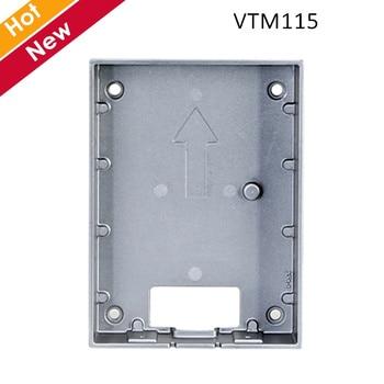 Dahua VTM115 + накладная коробка для домофонных систем аксессуар