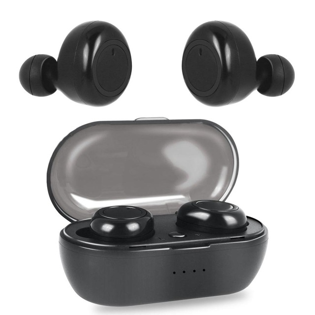 TWS-W12-mini-wireless-Bluetooth-headset-stereo-headset-Bluetooth-5-0-with-charging-box-binaural-touch.jpg_640x640