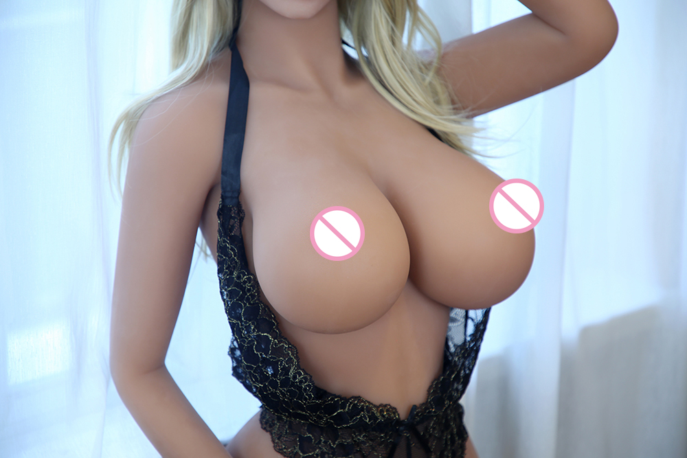 H7abbe5739ada42bdbed0fb9cd25d789aY AYIREN-muñecas sexuales de silicona para hombres, Juguetes sexuales de 165cm, grandes pechos, Vagina, Oral, Anal, rubia, Europa