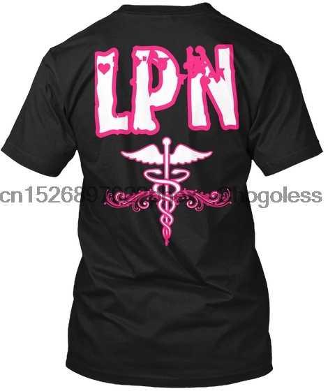 LPN одежда для кормления, безэтикетка, футболка