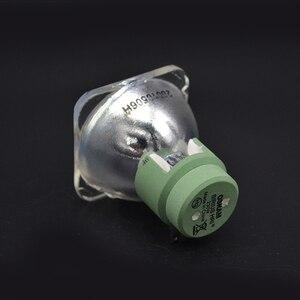 Image 5 - ORSAM lampada 7r 230w Fascio di Luce In Movimento Della Testa della lampada