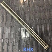 Dla Skyworth 40E690U światło bar V400D1 KS1 TLEM2 ekran V400DK1 KS1 1 sztuk = 48LED 490MM