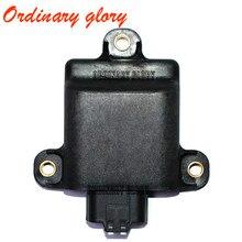Cdi 6bl-85540-00-00 f25 para hidea 4 tempos 25hp motor de popa