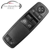 Electric window switch for Mercedes Benz A170 W245 W169 2005-2009 1698206410
