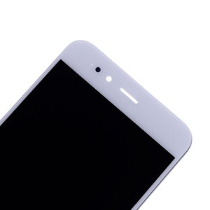 Image 5 - شاشة LCD أصلية لهاتف شاومي Mi A1 شاشة LCD بإطار 10 شاشة بديلة باللمس لهاتف شاومي Mi 5X A1 MiA1 Mi5X شاشة Lcd