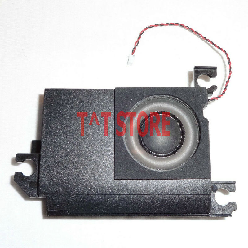 brand original for MSI GT72 GT72VR 6RE 6QD PRO MS-1785 laptop audio Subwoofer speaker test good free shipping image