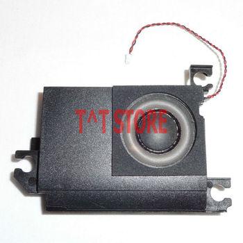 brand original for MSI GT72 GT72VR 6RE 6QD PRO MS-1785 laptop audio Subwoofer speaker  test good free shipping