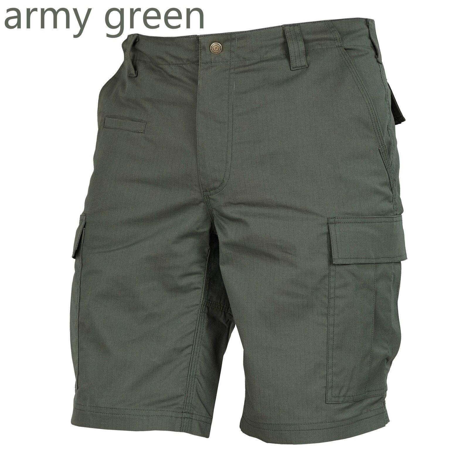 casual praia calças 7 cores dos homens