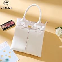 Bag women luxury handbags women bags designer ladies