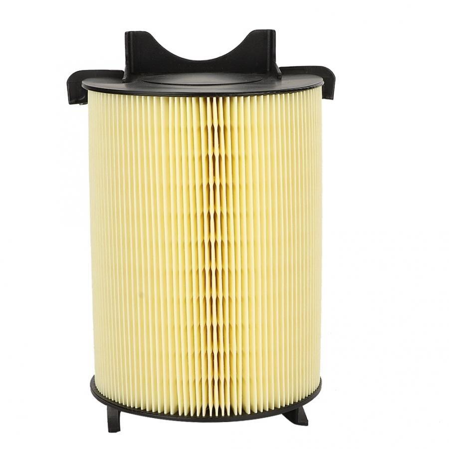 Mann-Filter Filtro aria c14130//1 per AUDI SEAT SKODA VW