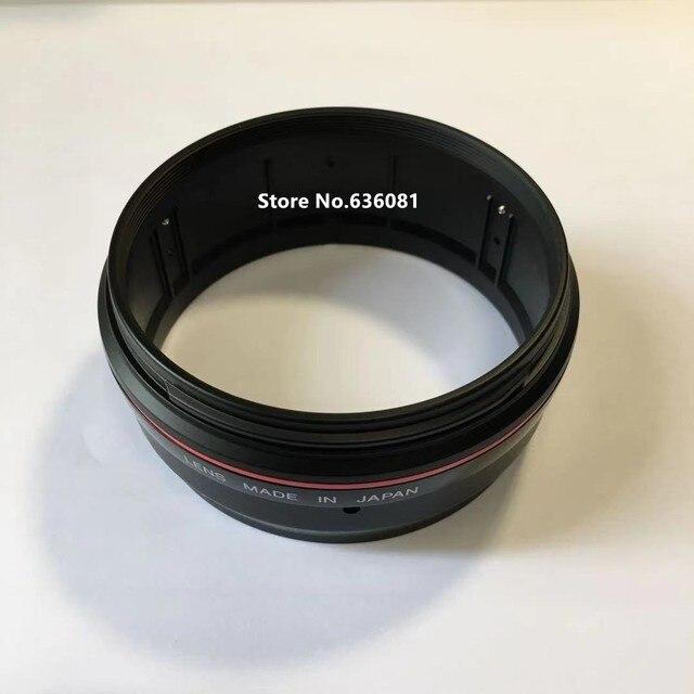 Repair Parts Lens Barrel Front Ring YG9 0451 000 For Canon EF 135mm f/2 L USM
