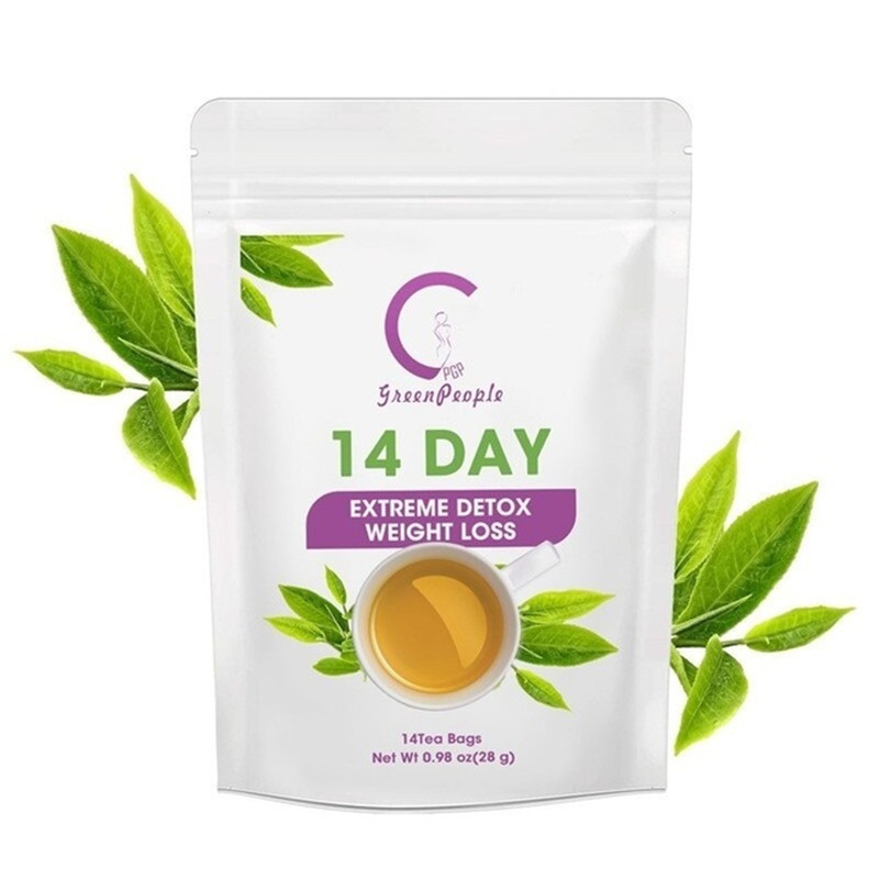 GPGP-Green-People-28-Day-Fat-Burn-Detox-Tea-Teatox-Reduce-Bloating-And-Constipation-Weight-Loss.jpg_640x640 (1)